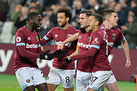 West Ham United vs Cardiff City 04-12-18