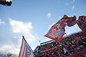 2014 J.League Division 1 : Omiya Ardija 2-0 Cerezo Osaka