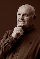 Stefano Iob, Chirurgo responsabile dell'Ospedale Sacra Famiglia di Erba