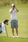 SanDiego 0809 GolfM