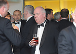 CECA Civil Engineering Awards 2017 - Cardiff - Friday 6th May 2017 - Wales <br /> <br /> &copy;www.fotowales.com - Please Credit: Ian Cook - Fotowales