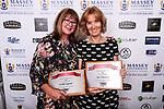 Harbour Sport - Excellence Awards, 16 November 2018