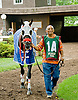 It's Never Too Late before The Stonewall Farm Ocala Hockessin Stakes at Delaware Park on 7/28/12
