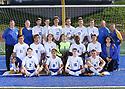 2017-2018 Bremerton HS Boys Soccer