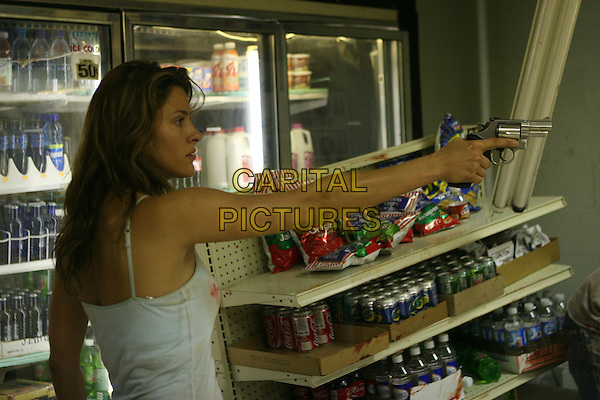 Jill Wagner.in Splinter  .*Filmstill - Editorial Use Only*.CAP/PLF.Supplied by Capital Pictures.