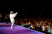 Jun 22, 2003: DEEP PURPLE - Deep Purple World Tour - NEC Birmingham UK