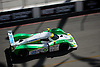 Tequila Patro?n American Le Mans Series at Long Beach,.Long Beach, CA, US