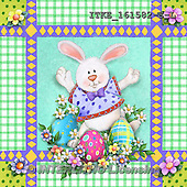 Isabella, EASTER, OSTERN, PASCUA, paintings+++++,ITKE161582-S-L,#E#