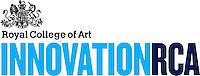 InnovationRCA