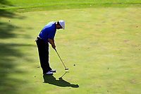 Chris Doak (SCO) in action during the third round of the Barclays Kenya Open played at Muthaiga Golf Club, Nairobi,  23-26 March 2017 (Picture Credit / Phil Inglis) 25/03/2017<br /> Picture: Golffile | Phil Inglis<br /> <br /> <br /> All photo usage must carry mandatory copyright credit (© Golffile | Phil Inglis)