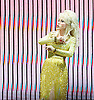 Dolly Parton <br />