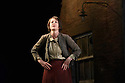 THE PLOUGH AND THE STARS opens at the National Theatre. Directed by Howard Davies and Jeremy Herrin, with design by Vicki Mortimer. Picture shows: Josie Walker (Mrs Gogan)