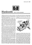 Hardcastle: Which United Kingdom?