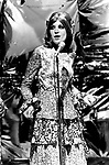 Pickettywitch 1970 Polly Brown on Top Of The Pops<br /> &copy; Chris Walter