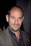 """Miguel Ferrer<br />""""The Adventures of Tom Sawyer"""" Opening Night<br />Minskoff Theatre<br />4/26/2001"""