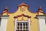 Convent Graca Hotel, Tavira, Algarve, Portugal