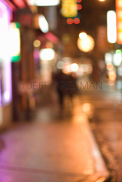 AVAILABLE FOR COMMERCIAL OR EDITORIAL LICENSING FROM GETTY IMAGES.  Please go to www.gettyimages.com and search for image # 163063388.<br />