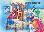 Alfredo, EASTER RELIGIOUS, OSTERN RELIGIÖS, PASCUA RELIGIOSA, paintings+++++,BRTOXX03094,#er#, EVERYDAY