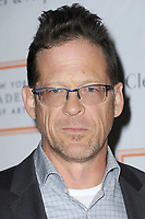 www.acepixs.com<br /> April 3, 2017  New York City<br /> <br /> Jason Newsted attending the 2017 Tribeca Ball at the New York Academy of Art on April 3, 2017 in New York City.<br /> <br /> Credit: Kristin Callahan/ACE Pictures<br /> <br /> <br /> Tel: 646 769 0430<br /> Email: info@acepixs.com