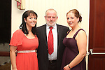 St Marys GFC Dinner Dance