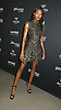 model Afiya Bennett attends the amfAR generationCURE 7th Annual Solstice Event on June 21,2018 at SECOND in New York City, New York, USA.<br /> <br /> photo by Robin Platzer/Twin Images<br />  <br /> phone number 212-935-0770