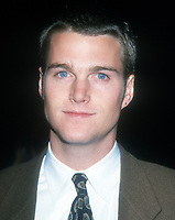 Chris O'Donnell, 1994, Photo By Michael Ferguson/PHOTOlink