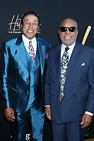 Hittsville - The Making of Motown Screening