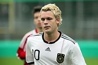 Christopher Buchtmann (D, 1. FC Koeln)