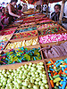 Sweets | Dules | S&uuml;&szlig;es<br /> <br /> 2272 x 1704 px