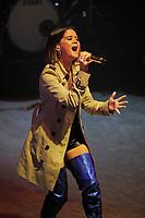 NOV 15 Maren Morris performing at Shepherd's Bush Empire