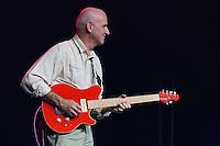 Dan AR BRAZ guitare