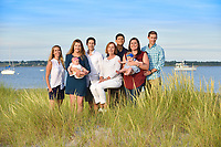 Fedors Family_8-17-17