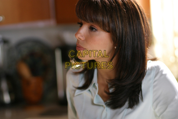 Eva Longoria<br /> in Harsh Times (2005) <br /> (Bad Times)<br /> *Filmstill - Editorial Use Only*<br /> CAP/NFS<br /> Image supplied by Capital Pictures