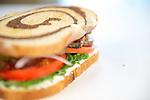 Orlando Sandwich Shop, Meltz