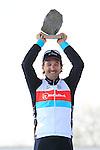 Paris-Roubaix 2013