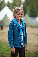 20140805 Vilda-l&auml;ger p&aring; Kragen&auml;s. Foto f&ouml;r Scoutshop.se<br /> scout, l&auml;gerplats, dag, t&auml;lt, ler
