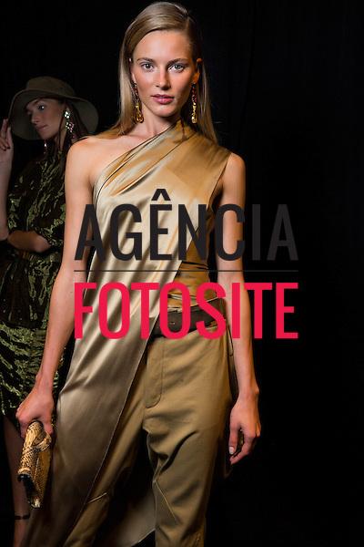 Ralph Lauren<br /> <br /> New York  -  Verao 2015. <br /> <br /> Foto: FOTOSITE