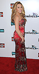 """Adrienne Maloof at the Party for """"The Real Housewives of Beverly Hills"""" Season Three Premiere held at the Roosevelt Hotel Los Angeles CA. October 21, 2012."""