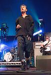 Glassjaw at Slam Dunk Festival 2019  Hatfield/South photo by Brian Jordan