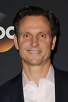 www.acepixs.com<br /> May 16, 2017  New York City<br /> <br /> Tony Goldwyn attending arrivals for the ABC Upfront Event 2017 at Lincoln Center David Geffen Hall on May 16, 2017 in New York City.<br /> <br /> Credit: Kristin Callahan/ACE Pictures<br /> <br /> <br /> Tel: 646 769 0430<br /> Email: info@acepixs.com