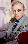 Kirill Lavrov - soviet and russian film and theater actor. | Кирилл Юрьевич Лавров - cоветский и российский актёр театра и кино.