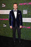 Tom Ford at the arrivals for &quot;An Unforgettable Evening&quot;, to benefit the Women's Cancer Research Fund, at The Beverly Wilshire Hotel. Beverly Hills, USA 16 February  2017<br /> Picture: Paul Smith/Featureflash/SilverHub 0208 004 5359 sales@silverhubmedia.com