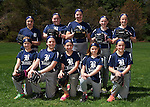 Bennington Softball 2015 - Pine Lounge