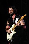Hard Rock Rising Global Music Festival Barcelona 2015
