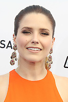 SANTA MONICA, CA - AUGUST 19: Sophia Bush at the 2012 Do Something Awards at Barker Hangar on August 19, 2012 in Santa Monica, California. Credit: mpi21/MediaPunch Inc. /NortePhoto.com<br />