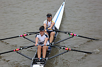 Crew: 385   RDG-TREND    Reading Rowing Club    W MasB/C 2x Club <br /> <br /> Pairs Head 2017<br /> <br /> To purchase this photo, or to see pricing information for Prints and Downloads, click the blue 'Add to Cart' button at the top-right of the page.