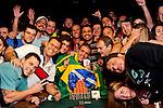 2011 WSOP_Event 43_$1500 NLH