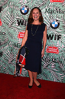 Beth Grant<br /> at the 10th Annual Women in Film Pre-Oscar Cocktail Party, Nightingale Plaza, Los Angeles, CA 02-24-17<br /> David Edwards/DailyCeleb.com 818-249-4998