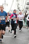 2014-11-16 Brighton10k 83 HM