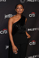 """HOLLYWOOD, CA - MARCH 24: Melanie Liburd attends PaleyFest 2019 for 20th Century Fox Television's """"This is Us"""" at the Dolby Theatre on March 24, 2019 in Hollywood, California. (Photo by Frank Micelotta/20th Century Fox Television/PictureGroup)"""